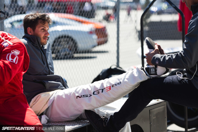 2019-California-8-Hour-Pit-Stops_Trevor-Ryan-Speedhunters_022_3232