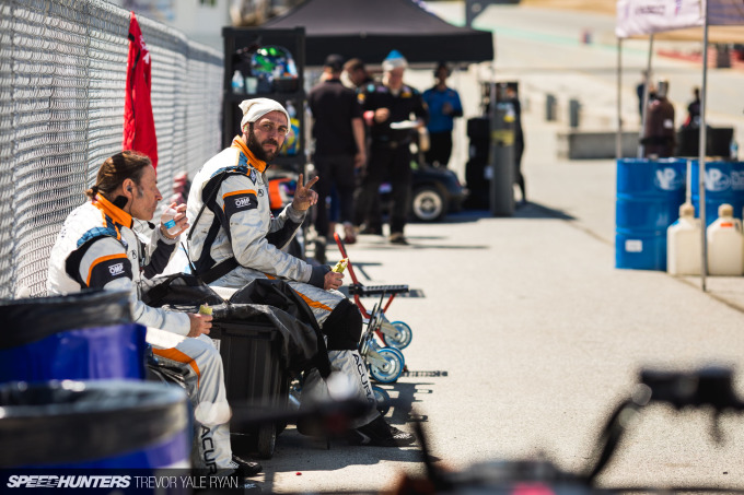 2019-California-8-Hour-Pit-Stops_Trevor-Ryan-Speedhunters_023_8353