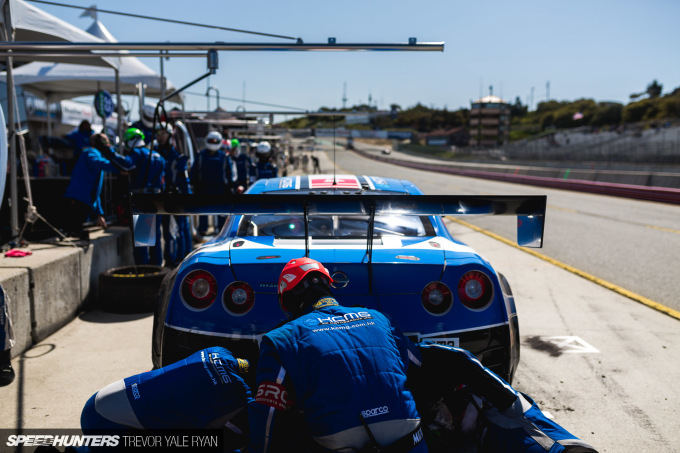 2019-California-8-Hour-Pit-Stops_Trevor-Ryan-Speedhunters_030_3499