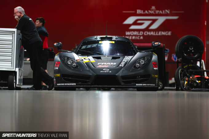 2019-Long-Beach-Grand-Prix-Preview_Trevor-Ryan-Speedhunters_004_5112