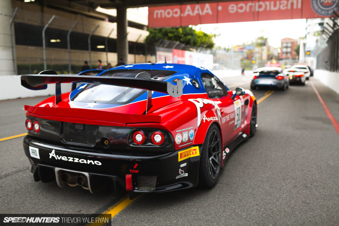 2019-Long-Beach-Grand-Prix-Preview_Trevor-Ryan-Speedhunters_005_5142