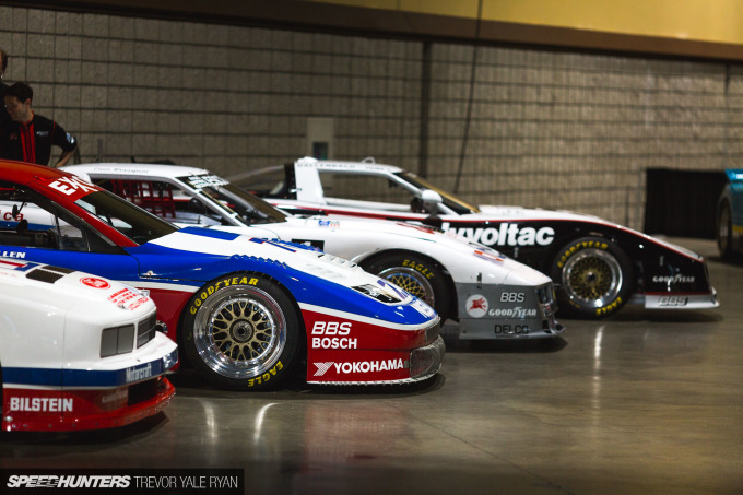 2019-Long-Beach-Grand-Prix-Preview_Trevor-Ryan-Speedhunters_006_5052