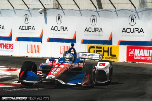 2019-Long-Beach-Grand-Prix-Preview_Trevor-Ryan-Speedhunters_009_00575