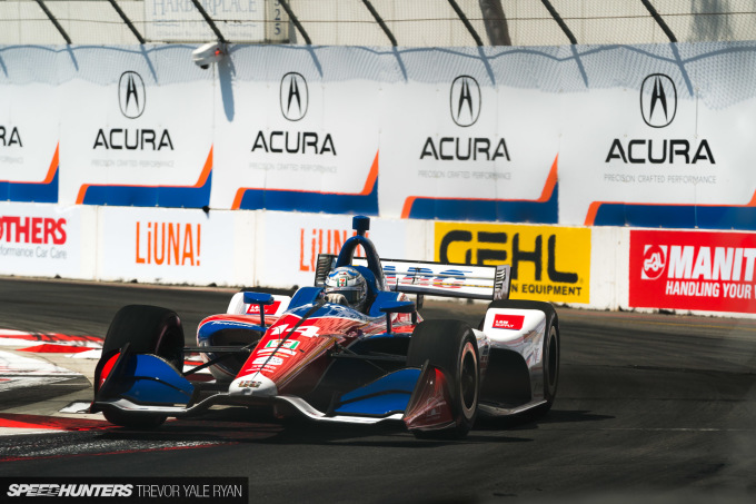 2019-Long-Beach-Grand-Prix-Preview_Trevor-Ryan-Speedhunters_009_00575