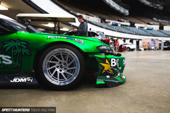 2019-Long-Beach-Grand-Prix-Preview_Trevor-Ryan-Speedhunters_010_4937