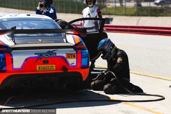 2019-California-8-Hour-Pit-Stops_Trevor-Ryan-Speedhunters_100_3315