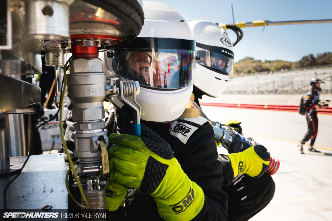 2019-California-8-Hour-Pit-Stops_Trevor-Ryan-Speedhunters_104_8501