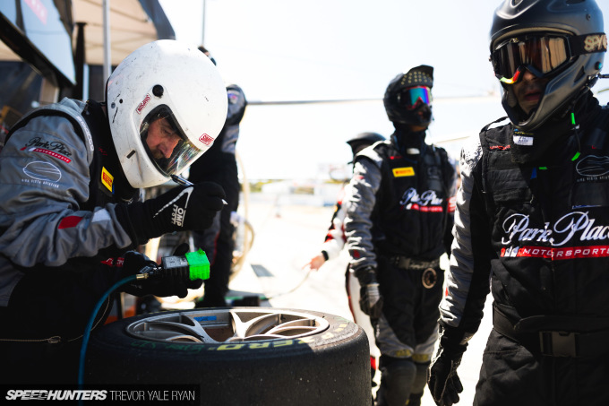 2019-California-8-Hour-Pit-Stops_Trevor-Ryan-Speedhunters_107_8479