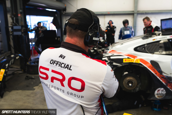 2019-California-8-Hour-Pit-Stops_Trevor-Ryan-Speedhunters_113_8401