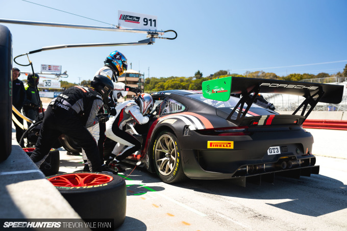 2019-California-8-Hour-Pit-Stops_Trevor-Ryan-Speedhunters_115_8460