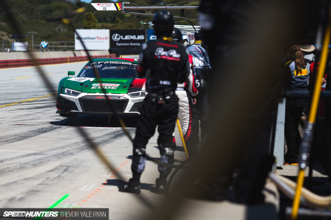 2019-California-8-Hour-Pit-Stops_Trevor-Ryan-Speedhunters_116_3234