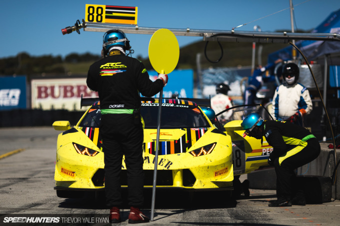 2019-California-8-Hour-Pit-Stops_Trevor-Ryan-Speedhunters_118_8677