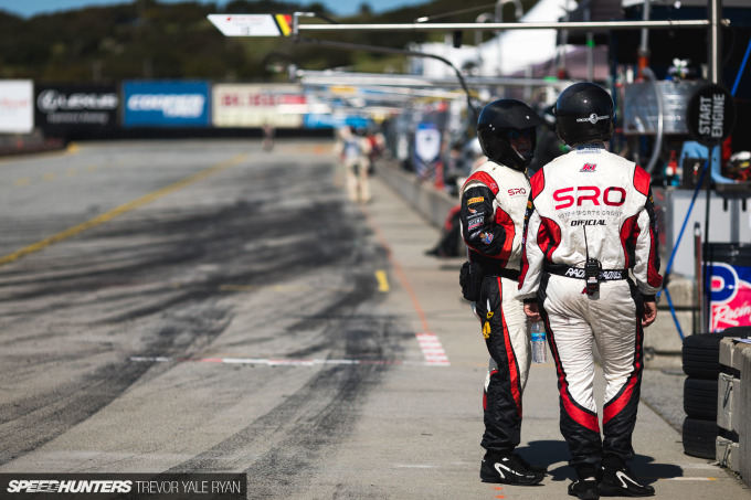 2019-California-8-Hour-Pit-Stops_Trevor-Ryan-Speedhunters_124_8680