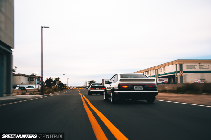 AE86 - Keiron Berndt - Speedhunters - Boston 2019-3102