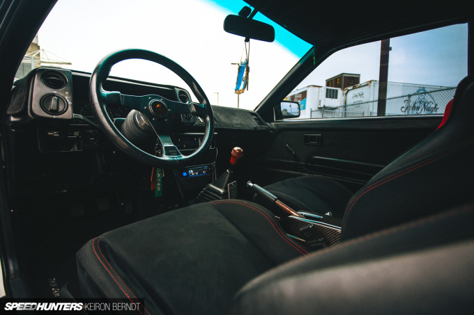 AE86 - Keiron Berndt - Speedhunters - Boston 2019-3184