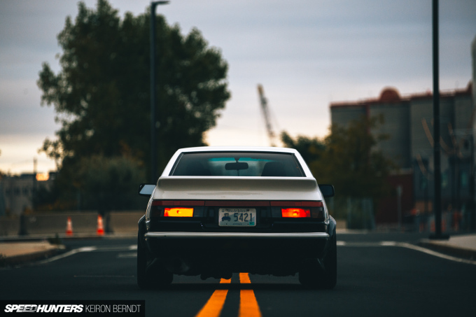 AE86 - Keiron Berndt - Speedhunters - Boston 2019-3284