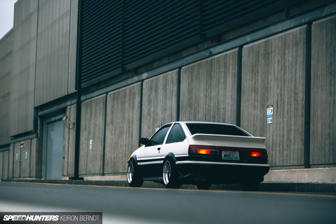 AE86 - Keiron Berndt - Speedhunters - Boston 2019-3307