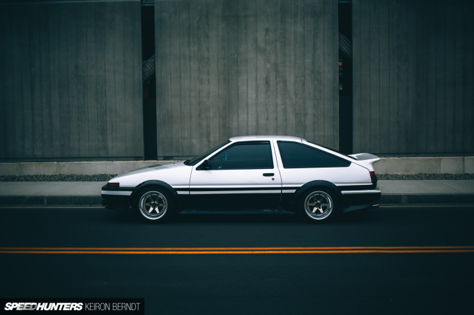 AE86 - Keiron Berndt - Speedhunters - Boston 2019-3318