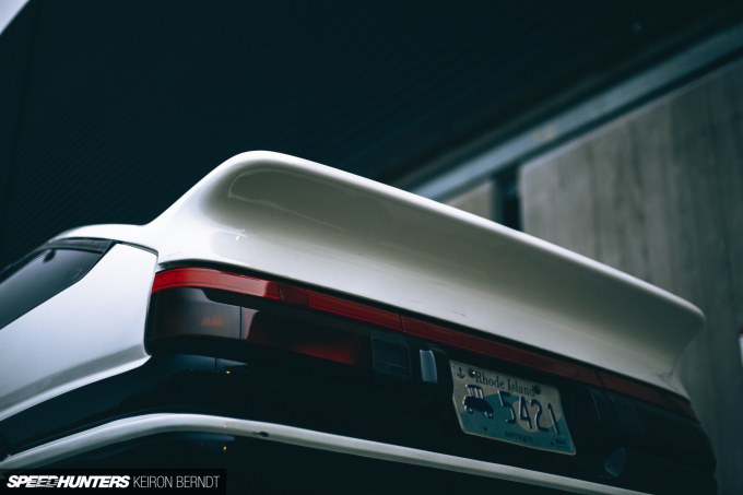 AE86 - Keiron Berndt - Speedhunters - Boston 2019-3326
