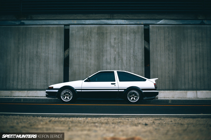 AE86 - Keiron Berndt - Speedhunters - Boston 2019-3345