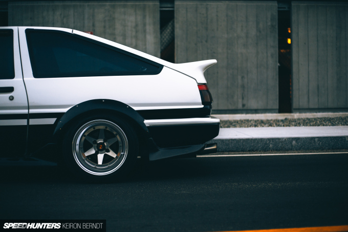 AE86 - Keiron Berndt - Speedhunters - Boston 2019-3386