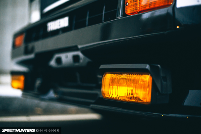 AE86 - Keiron Berndt - Speedhunters - Boston 2019-3393