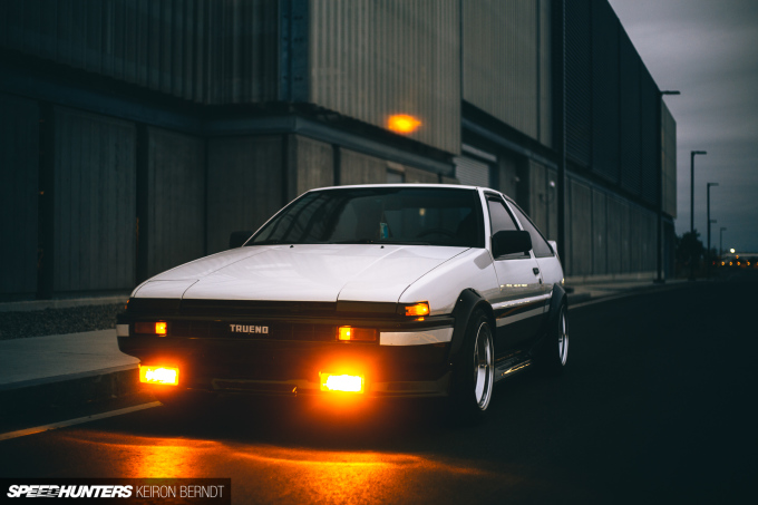 AE86 - Keiron Berndt - Speedhunters - Boston 2019-3399