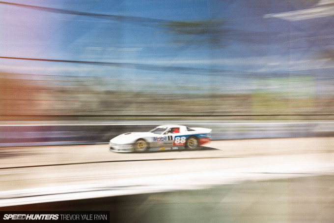 2019-Long-Beach-Historic-IMSA-GTO_Trevor-Ryan-Speedhunters_002_5565