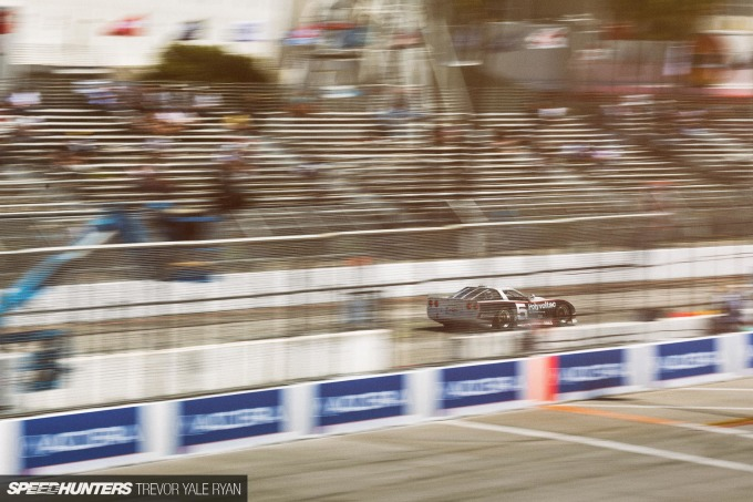 2019-Long-Beach-Historic-IMSA-GTO_Trevor-Ryan-Speedhunters_003_4627