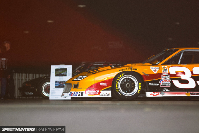 2019-Long-Beach-Historic-IMSA-GTO_Trevor-Ryan-Speedhunters_017_5036