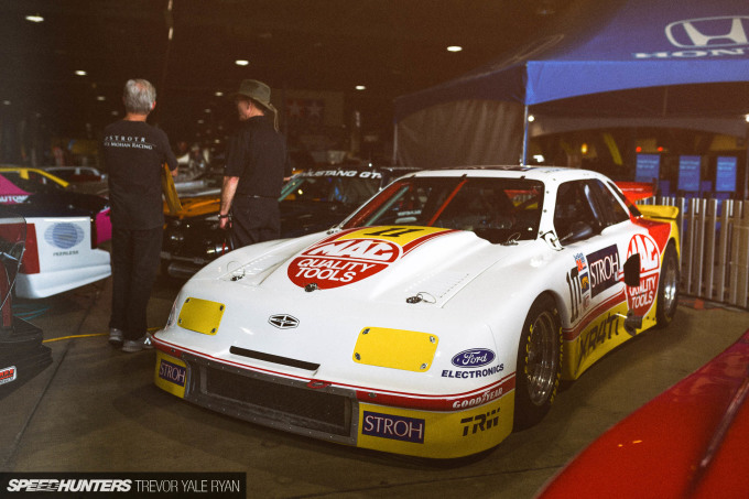 2019-Long-Beach-Historic-IMSA-GTO_Trevor-Ryan-Speedhunters_025_5056