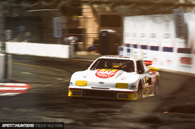 2019-Long-Beach-Historic-IMSA-GTO_Trevor-Ryan-Speedhunters_028_01052