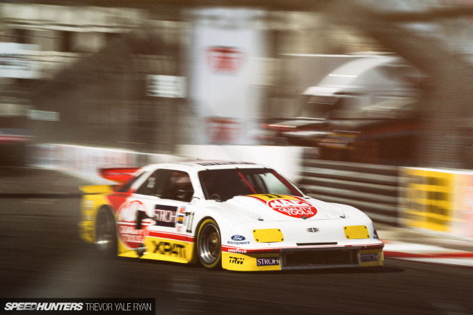 2019-Long-Beach-Historic-IMSA-GTO_Trevor-Ryan-Speedhunters_029_01290