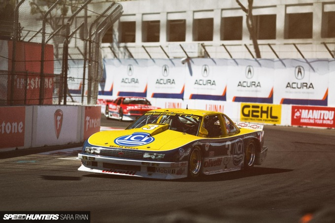 2019-Long-Beach-Historic-IMSA-GTO_Trevor-Ryan-Speedhunters_034_5700