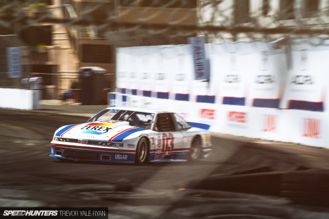 2019-Long-Beach-Historic-IMSA-GTO_Trevor-Ryan-Speedhunters_039_01017