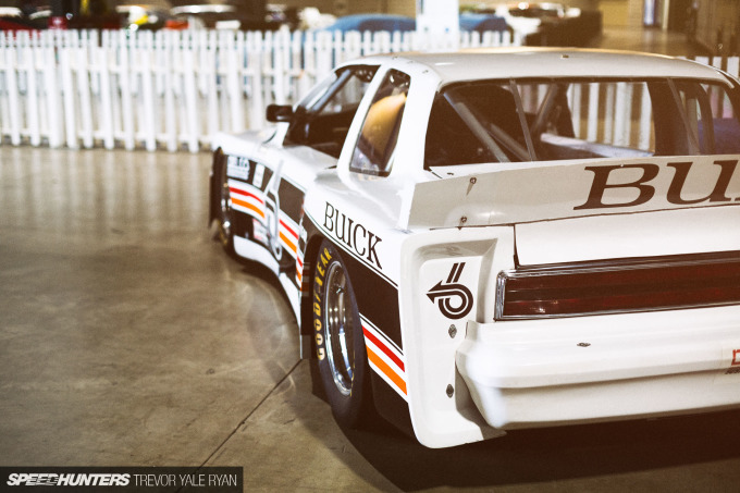 2019-Long-Beach-Historic-IMSA-GTO_Trevor-Ryan-Speedhunters_041_5093