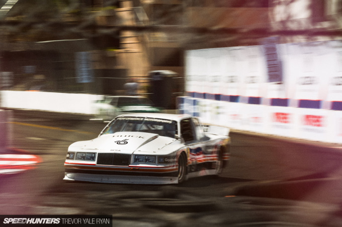 2019-Long-Beach-Historic-IMSA-GTO_Trevor-Ryan-Speedhunters_042_00970