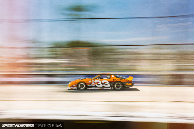 2019-Long-Beach-Historic-IMSA-GTO_Trevor-Ryan-Speedhunters_043_5557