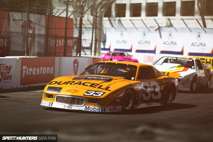 2019-Long-Beach-Historic-IMSA-GTO_Trevor-Ryan-Speedhunters_044_5704