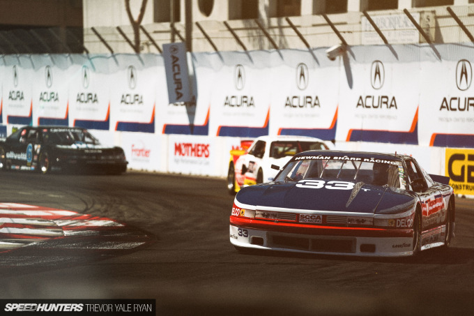 2019-Long-Beach-Historic-IMSA-GTO_Trevor-Ryan-Speedhunters_046_00910