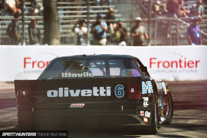 2019-Long-Beach-Historic-IMSA-GTO_Trevor-Ryan-Speedhunters_047_01215