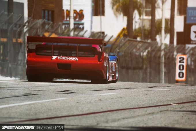 2019-Long-Beach-Historic-IMSA-GTO_Trevor-Ryan-Speedhunters_049_4538