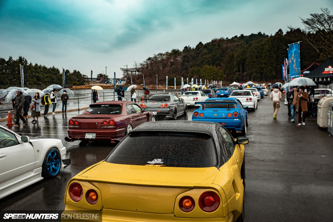 Speedhunters_Ron_Celestine_R34_Nissan_Group