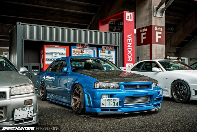 Speedhunters_Ron_Celestine_R34_Nissan_Stance_4Door_GTR