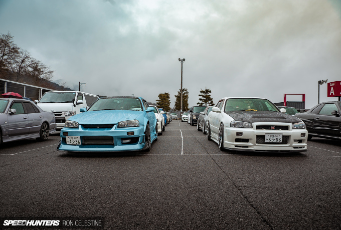Speedhunters_Ron_Celestine_R34_Nissan_Group_3