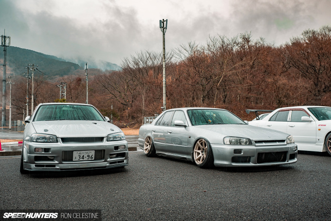 Speedhunters_Ron_Celestine_R34_Nissan_Group_4
