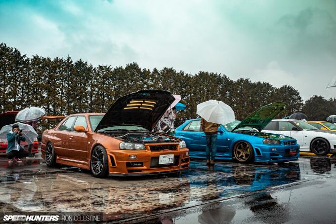 Speedhunters_Ron_Celestine_R34_Nissan_GTR_4Door_2