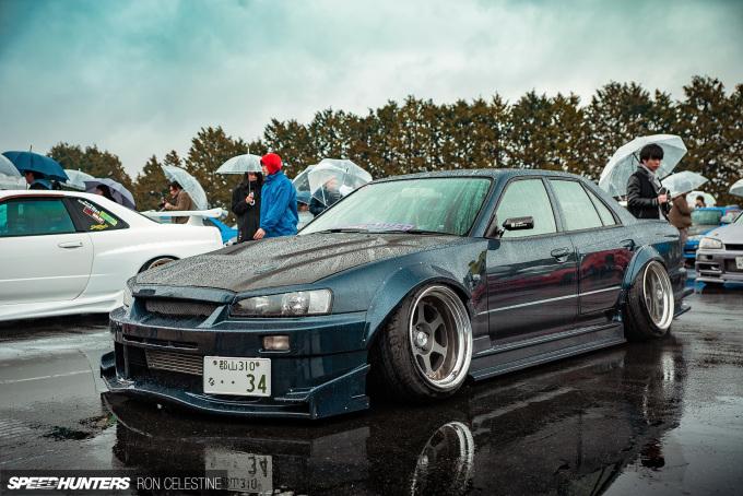 Speedhunters_Ron_Celestine_R34_Nissan_Stance_Onicamber_1