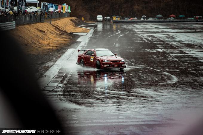 Speedhunters_Ron_Celestine_R34_Nissan_Drift_2