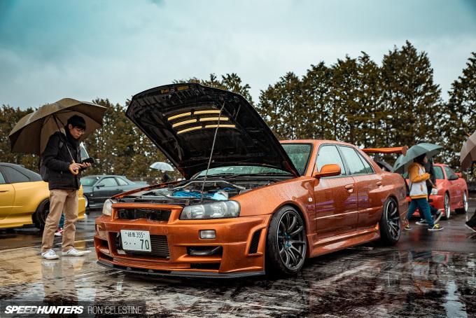 Speedhunters_Ron_Celestine_R34_Nissan_GTR_4Door